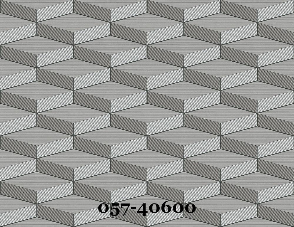 057-40600.jpg