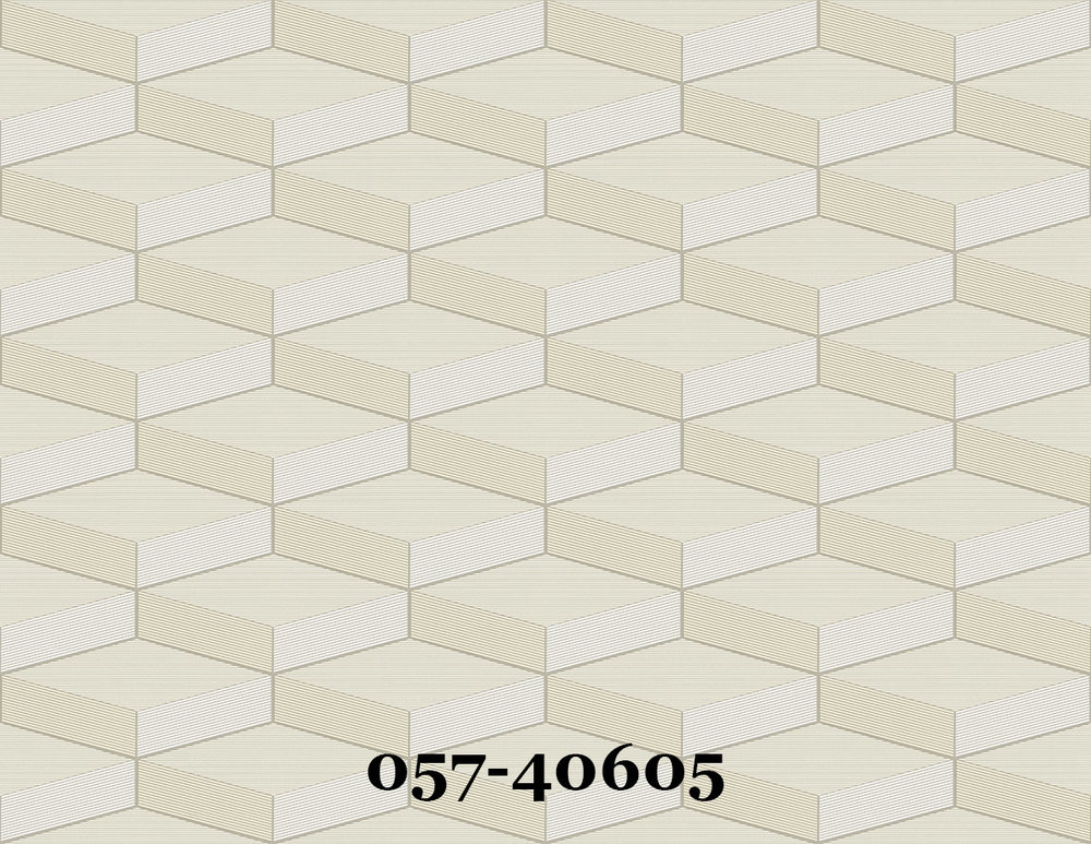 057-40605.jpg