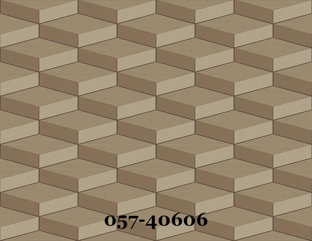 057-40606.jpg