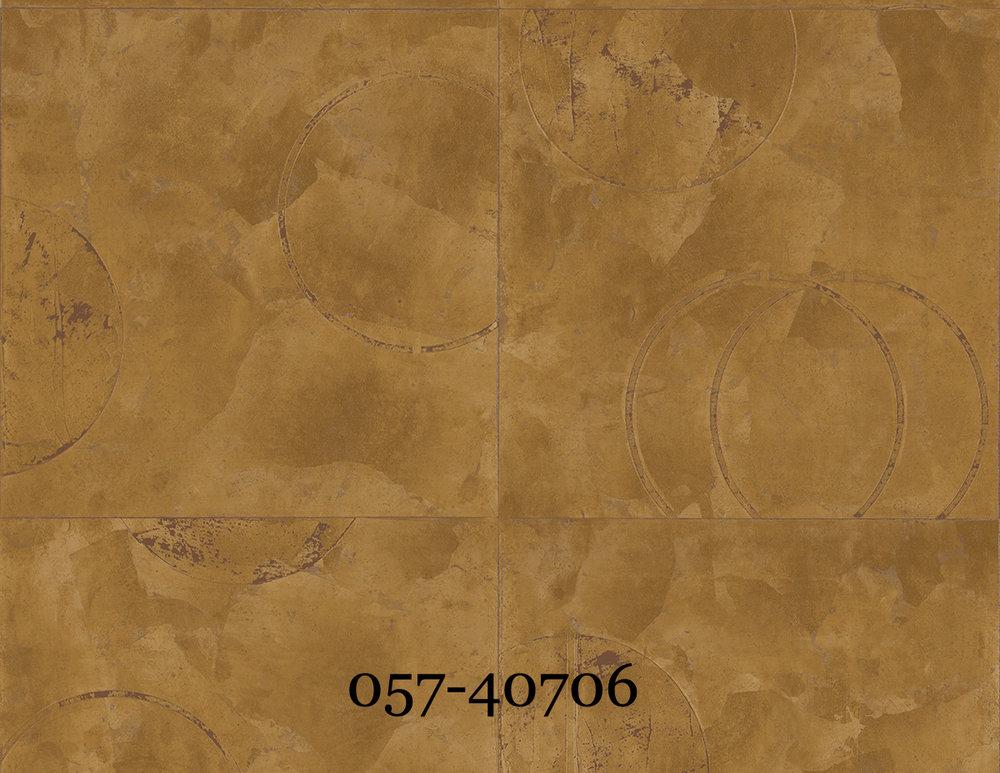057-40706.jpg