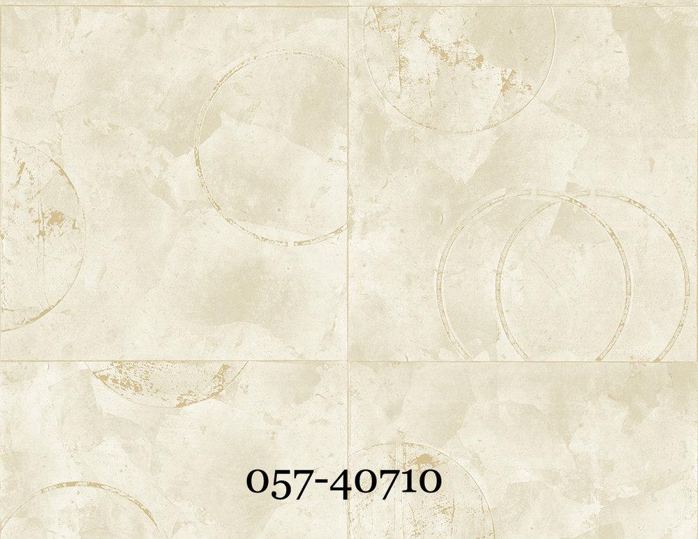 057-40710.jpg