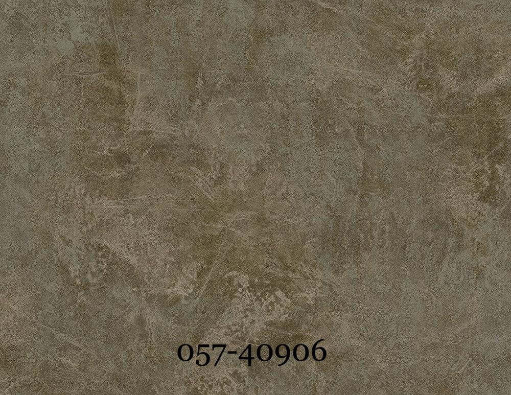 057-40906.jpg