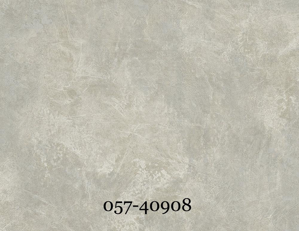 057-40908.jpg
