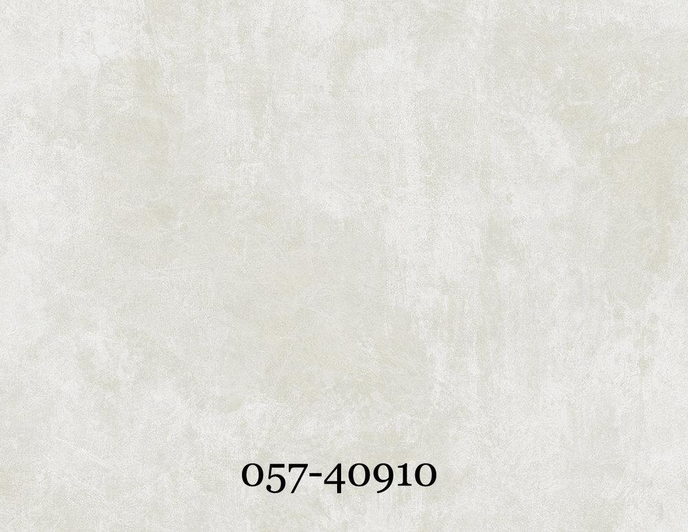 057-40910.jpg
