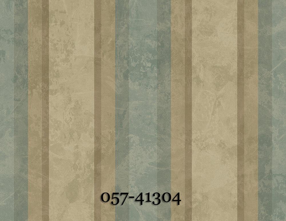057-41304.jpg