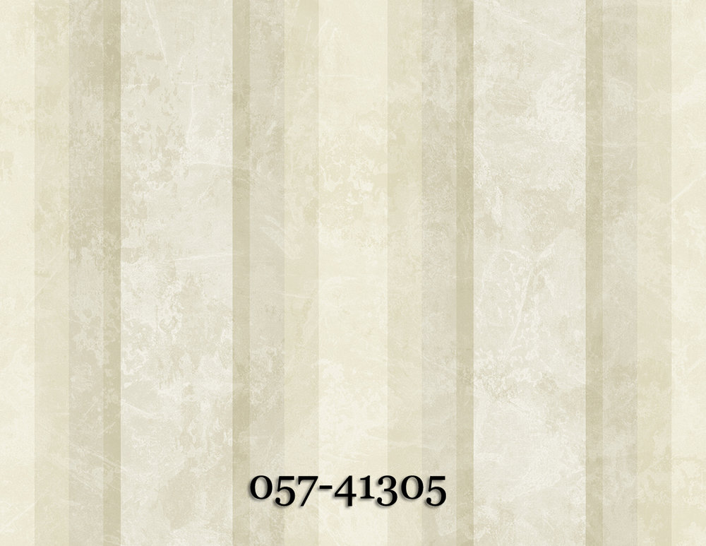 057-41305.jpg