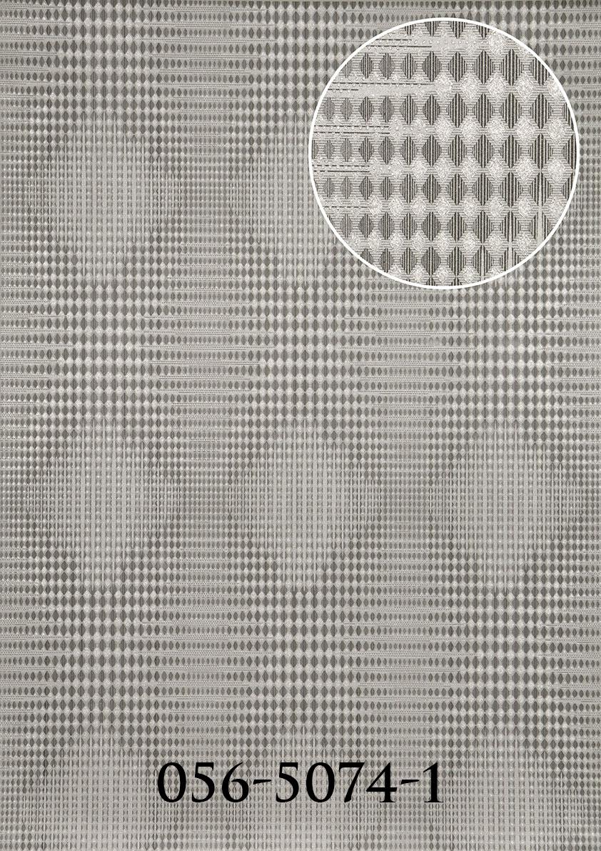 5074-1.jpg
