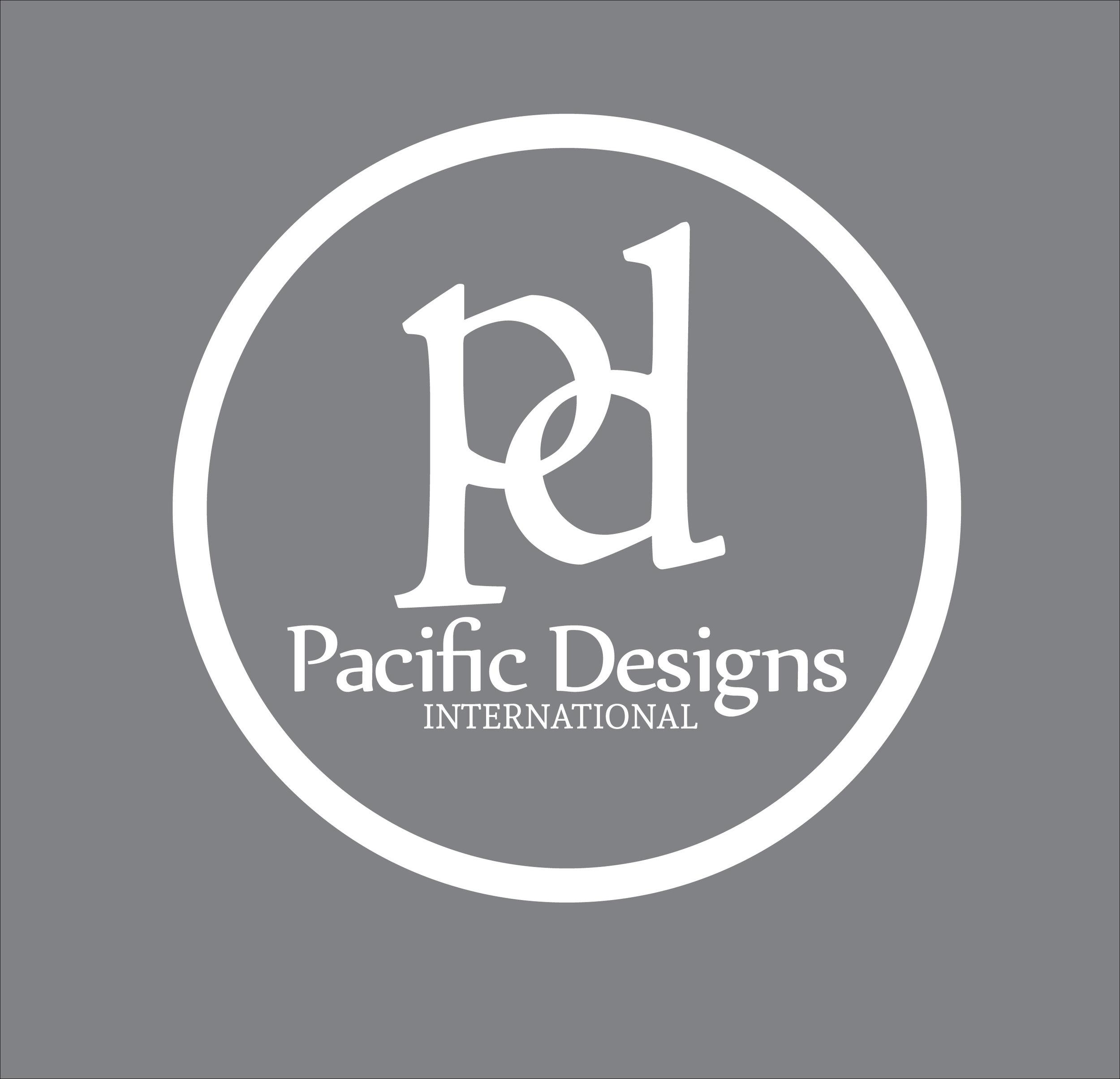 New PDI Logo.jpg