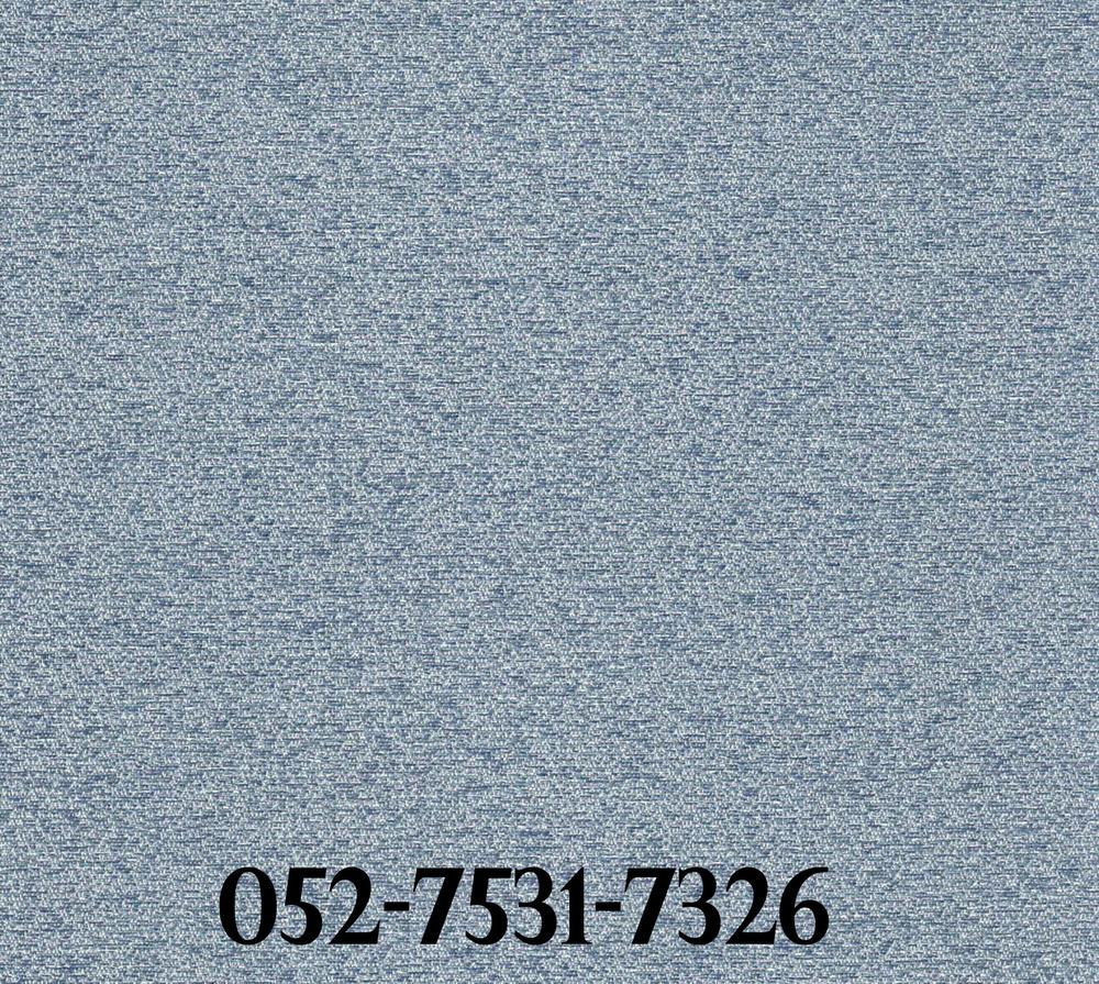LG7531-7326
