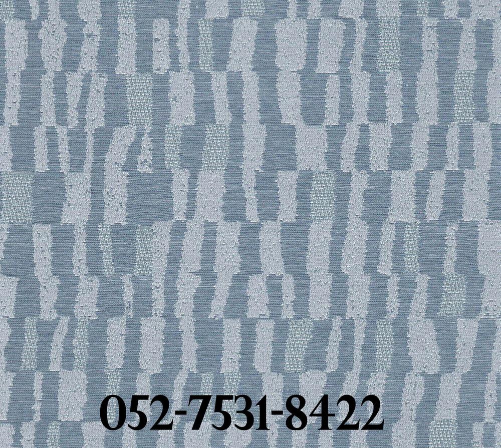 LG7531-8422
