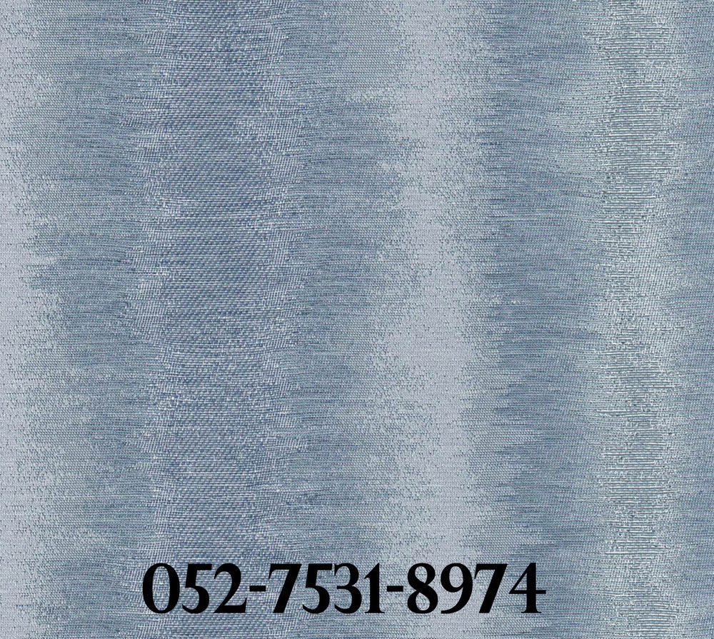 LG7531-8974