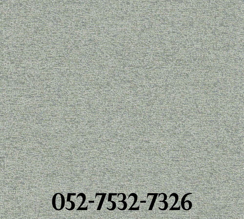 LG7532-7326