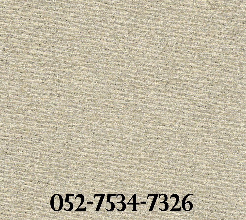 LG7534-7326