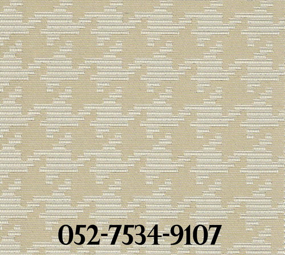 LG7534-9107