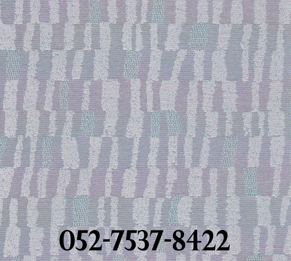 LG7537-8422