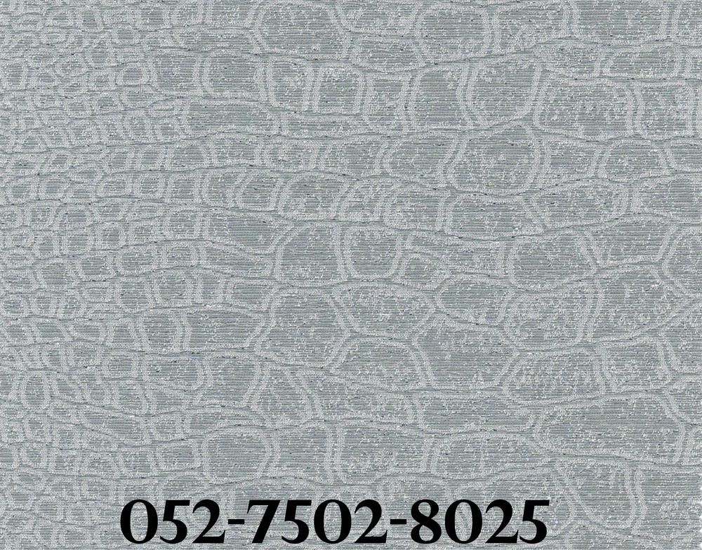 LG7502-8025