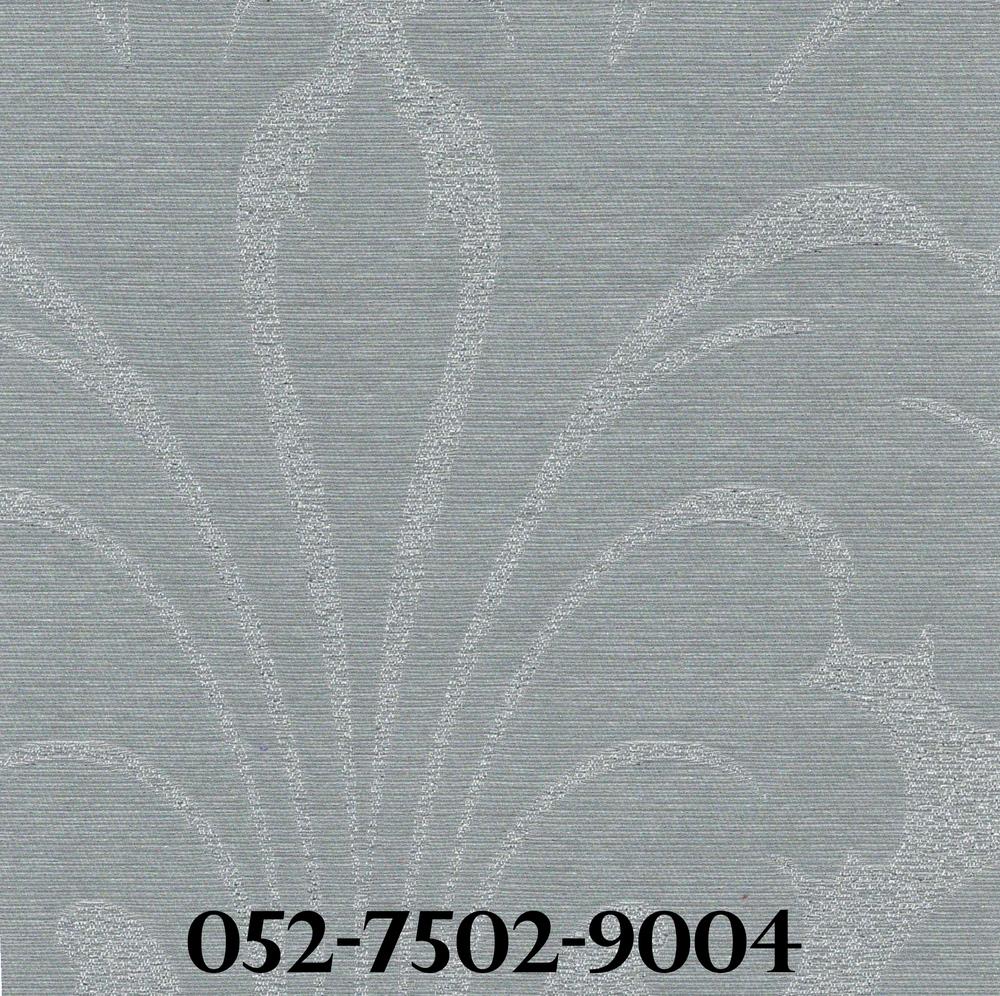 LG7502-9004