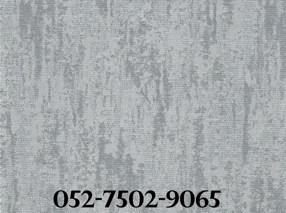 LG7502-9065