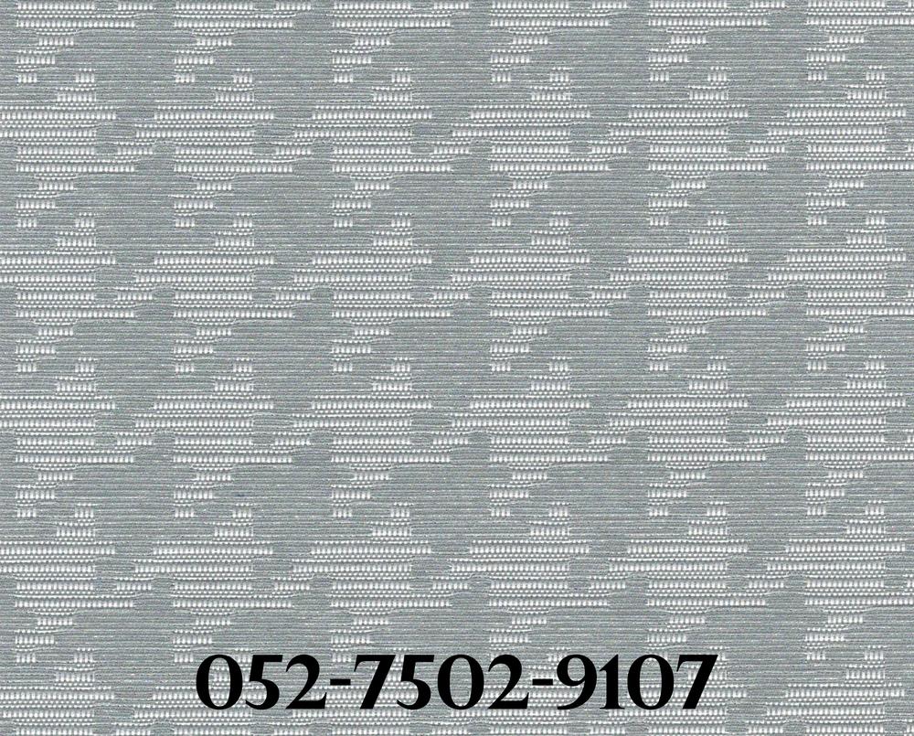 LG7502-9107