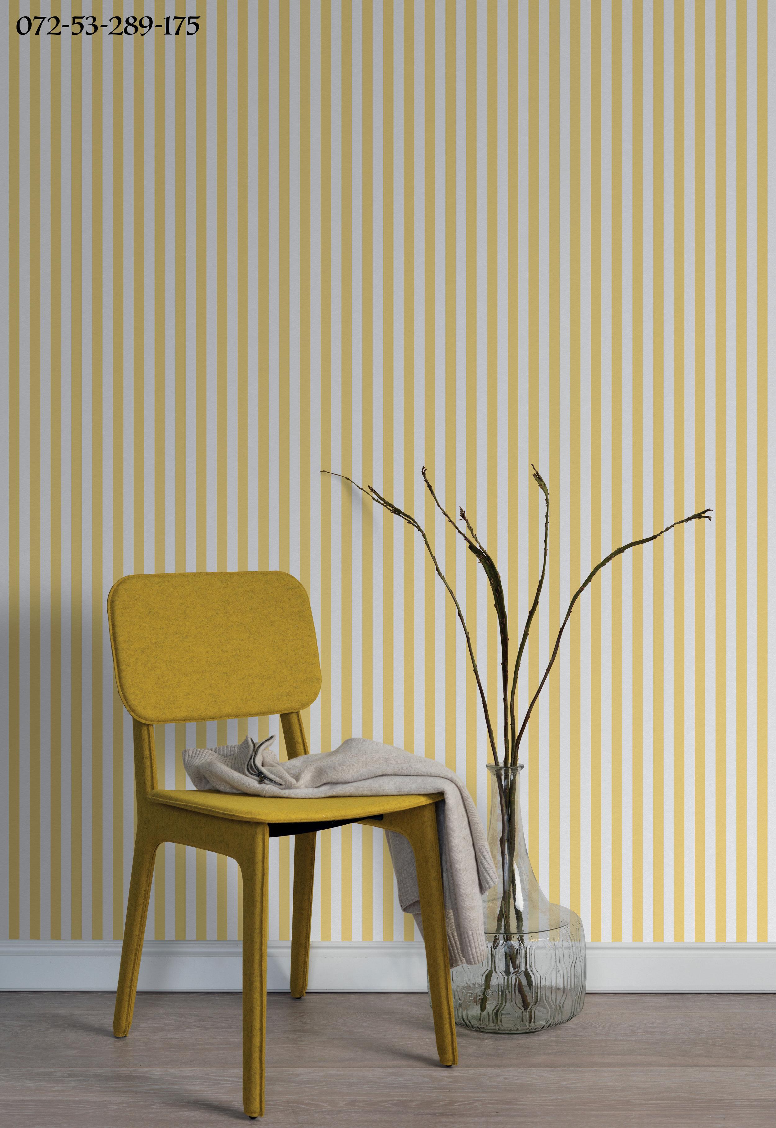 D_53-289175_Petite Fleur4a.jpg