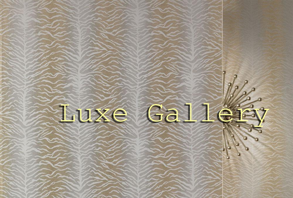 LuxeBanner.jpg