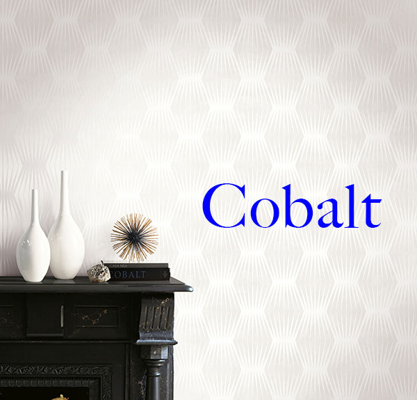 CobaltBanner.jpg