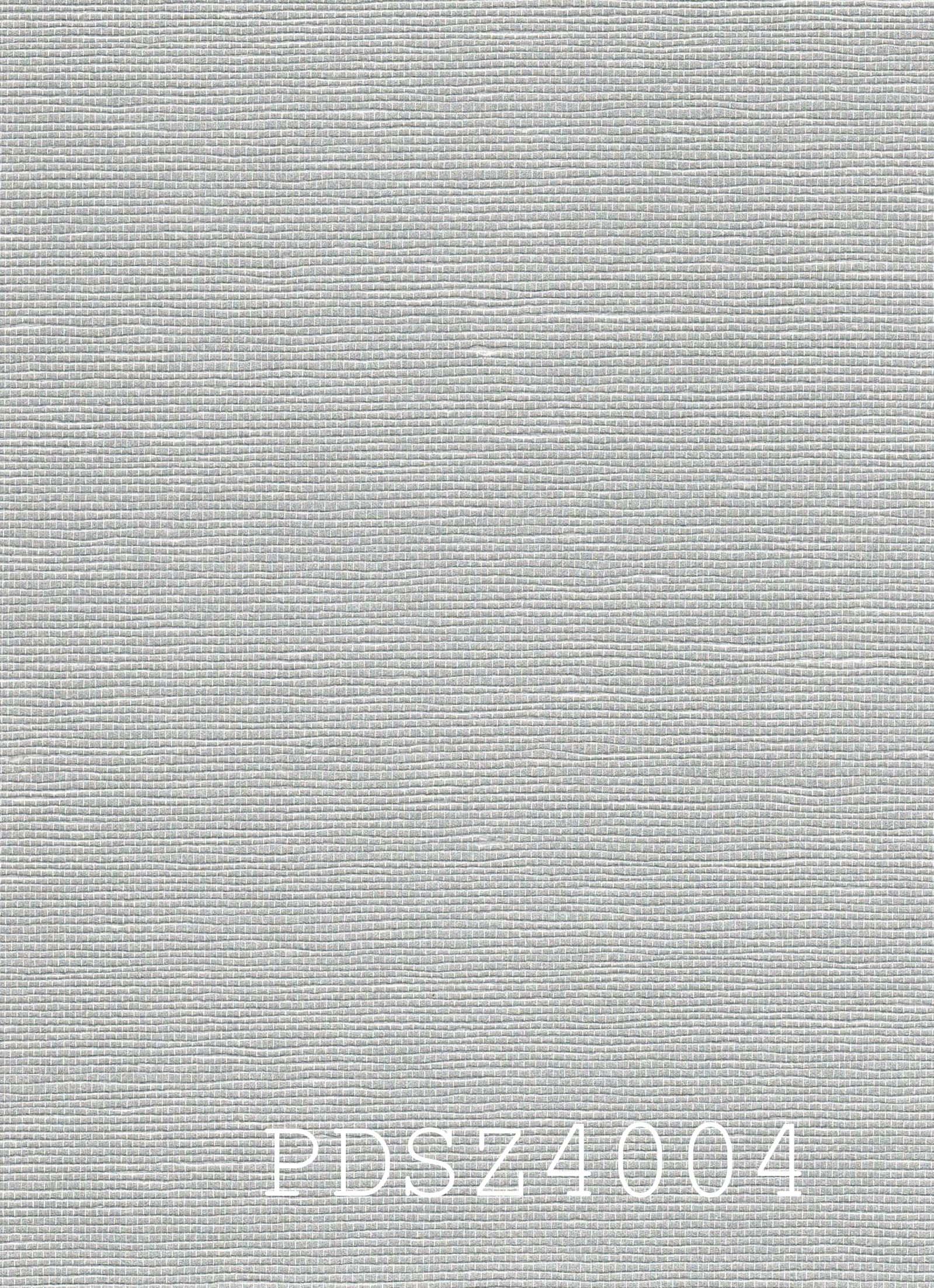 PDSZ4004