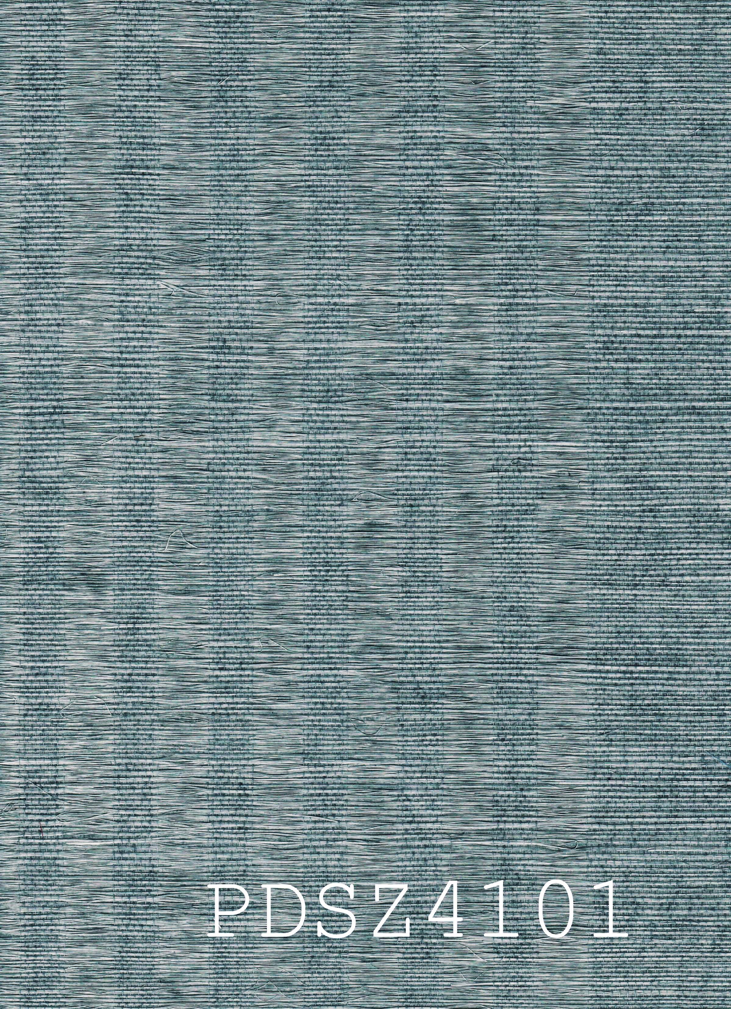 PDSZ4101