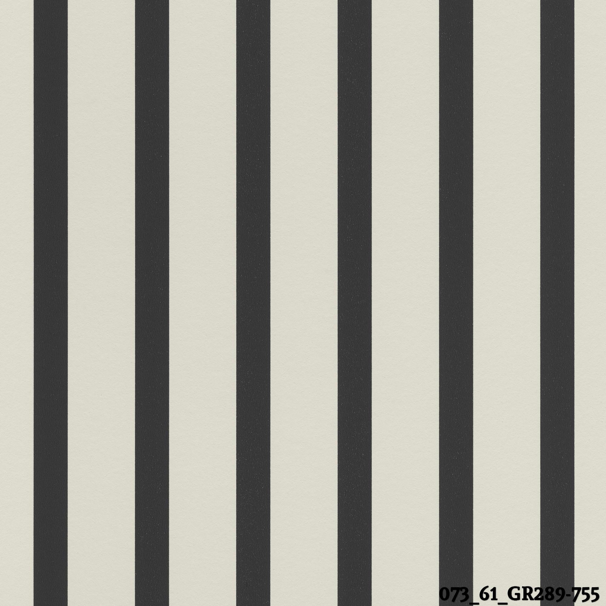 GR289-755