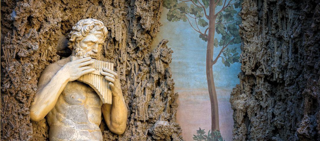 Poesia Italiana - Italian Poetry