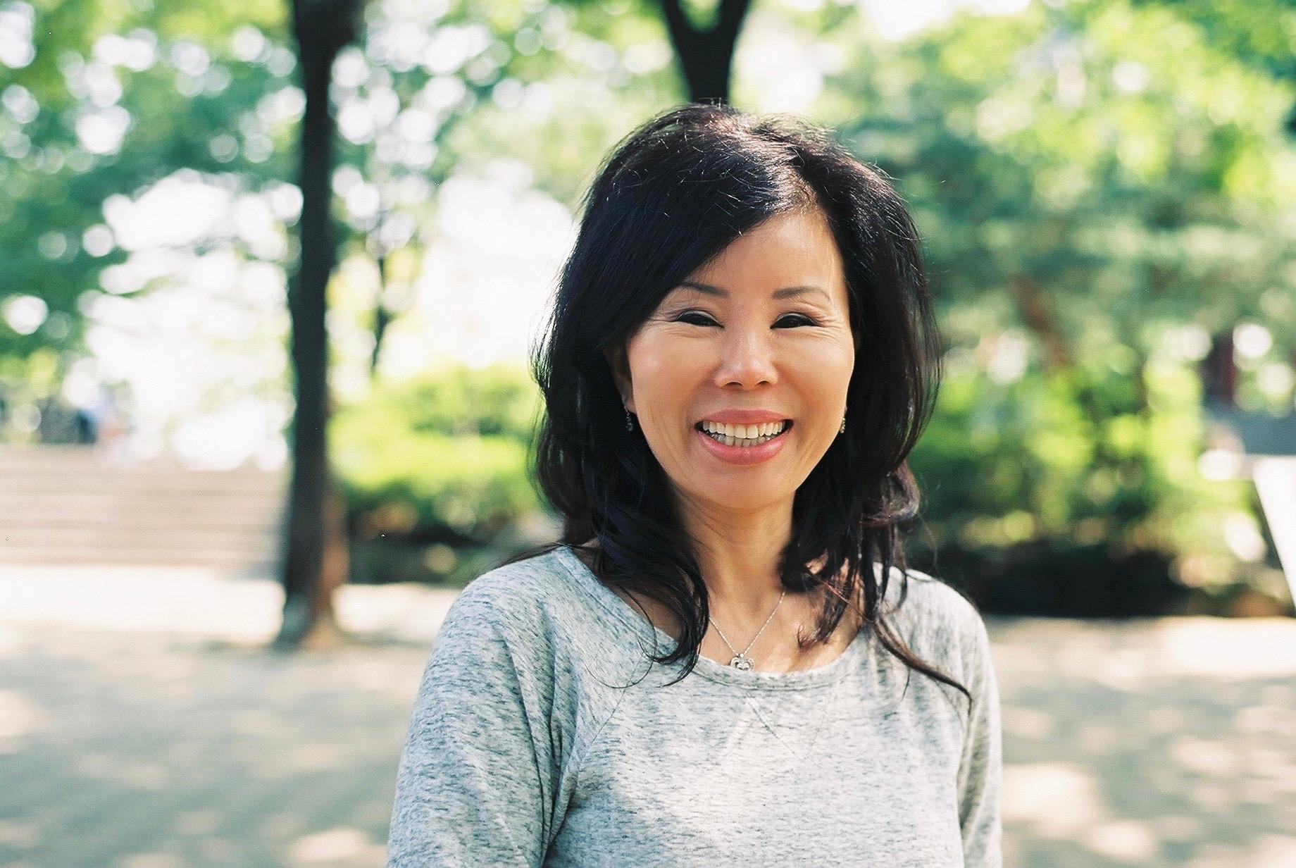 Mom Korea 2013.jpg