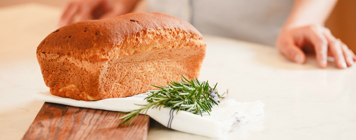 Origin Bakery_Spring Bread-15border.jpg