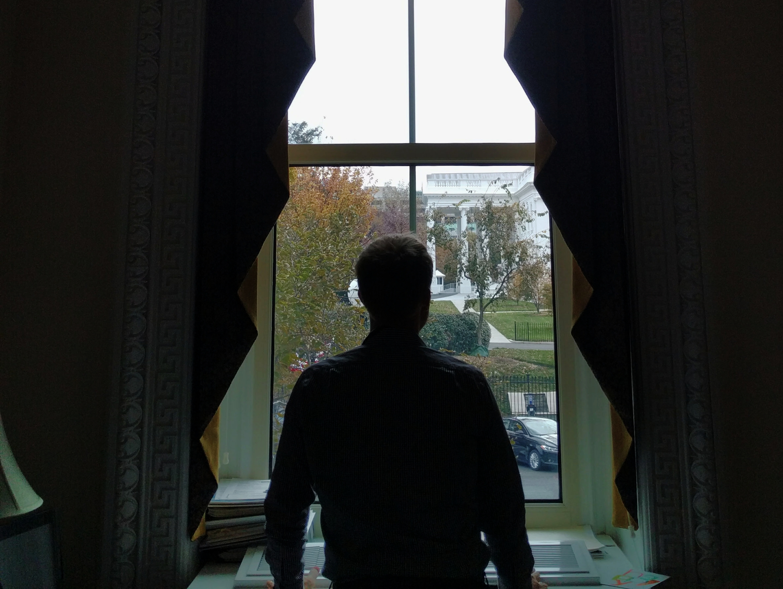 whitehouse stare.jpg