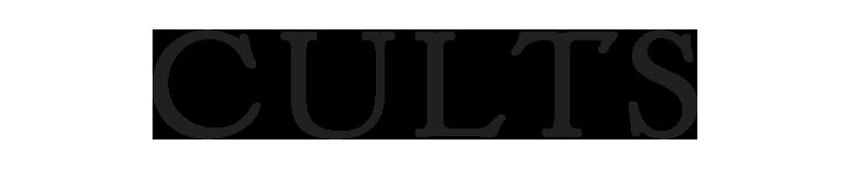 cults-band-logo.png
