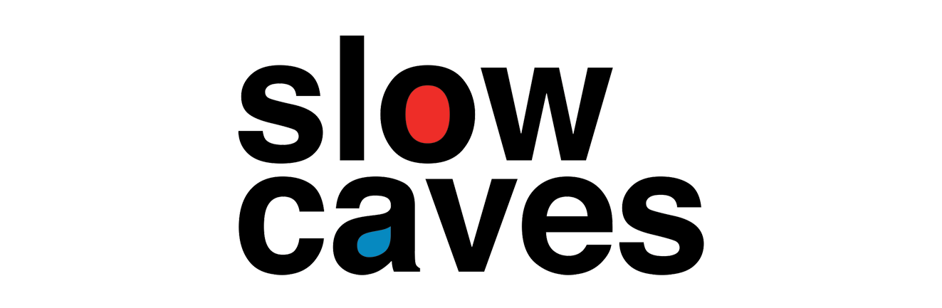 slow-caves-logo.png