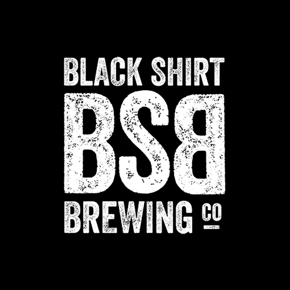 BSB 1280x800.png