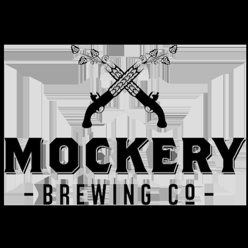 MOckery1280x800.png