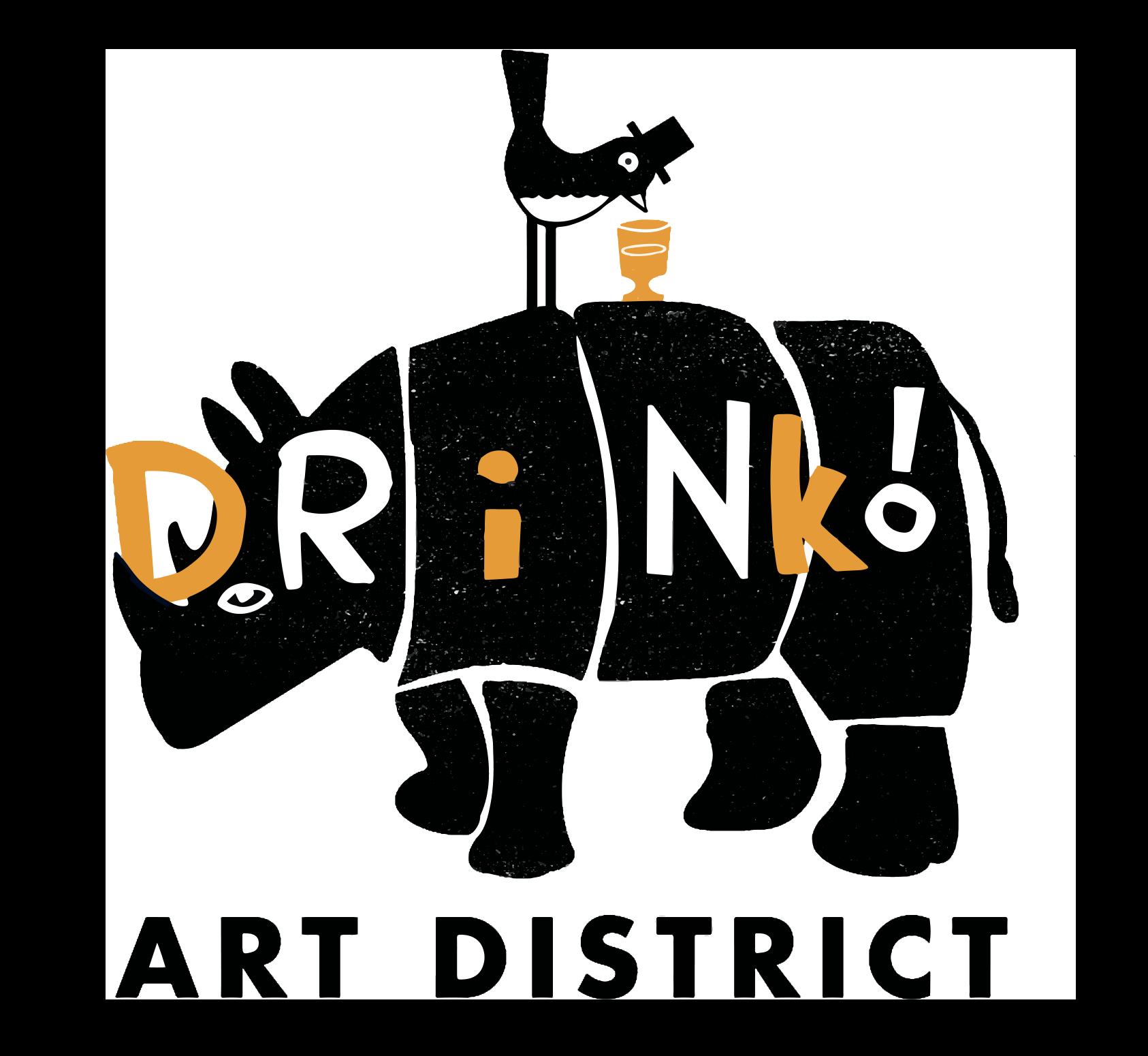 drink_rino_logo_vector.png