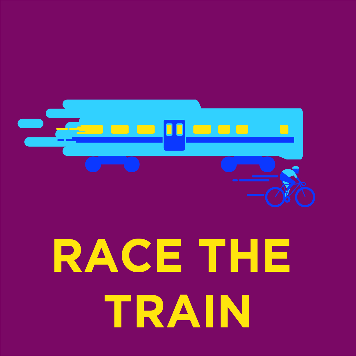 Race The Train Icon.jpg