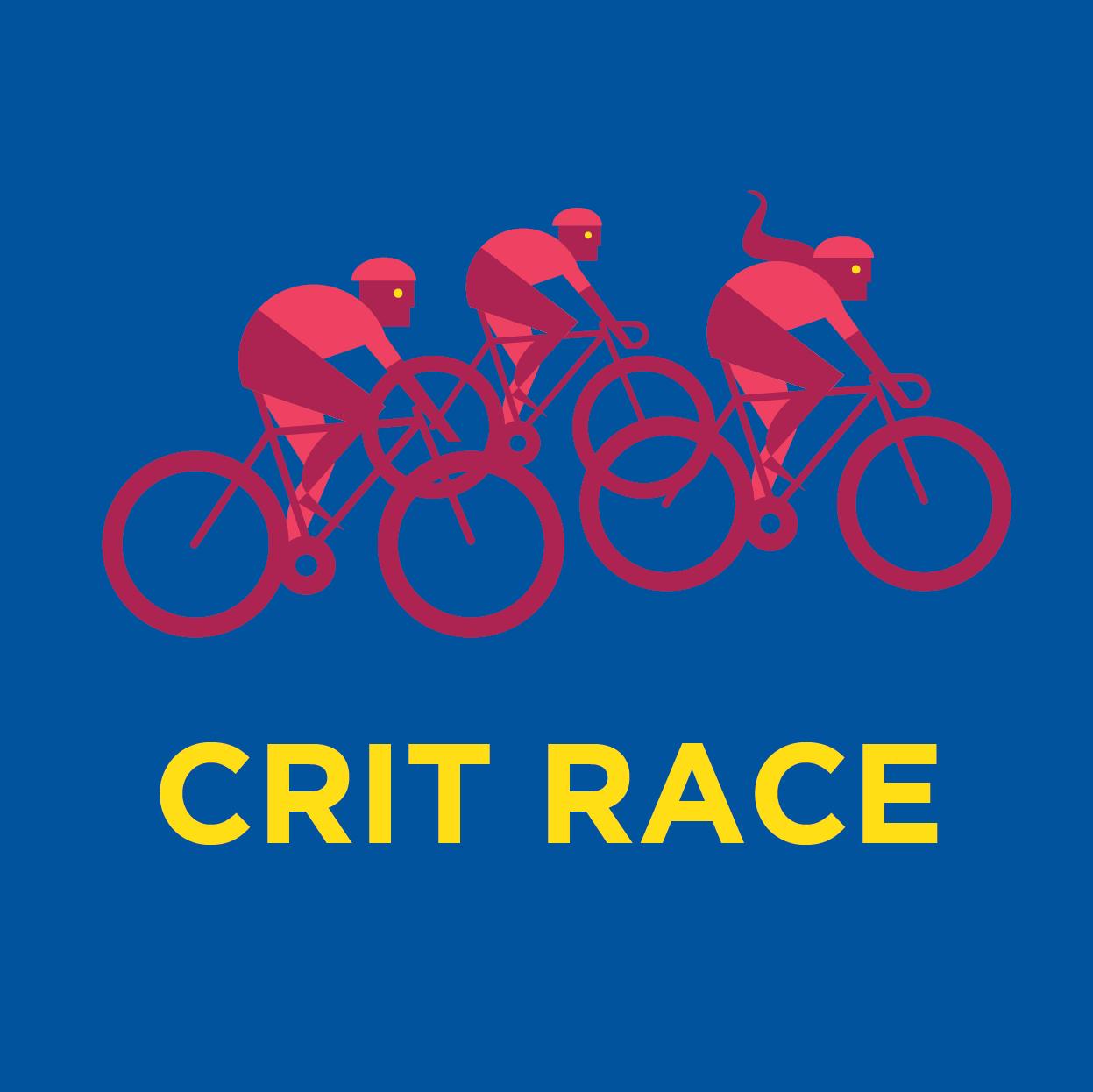 Crit-Race-Icon.png