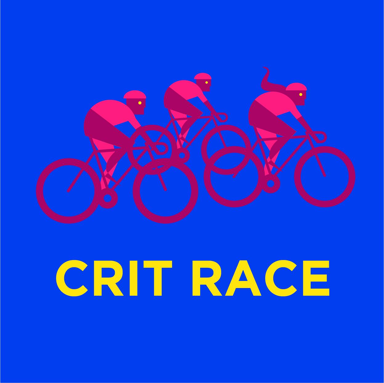 Crit-Race-Icon.jpg