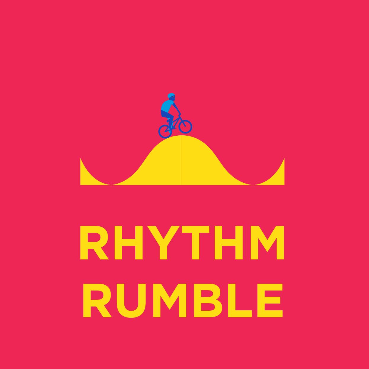 Rhythm Rumble.png