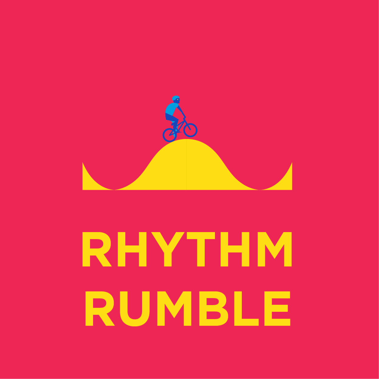 Rhythm Rumble.jpg