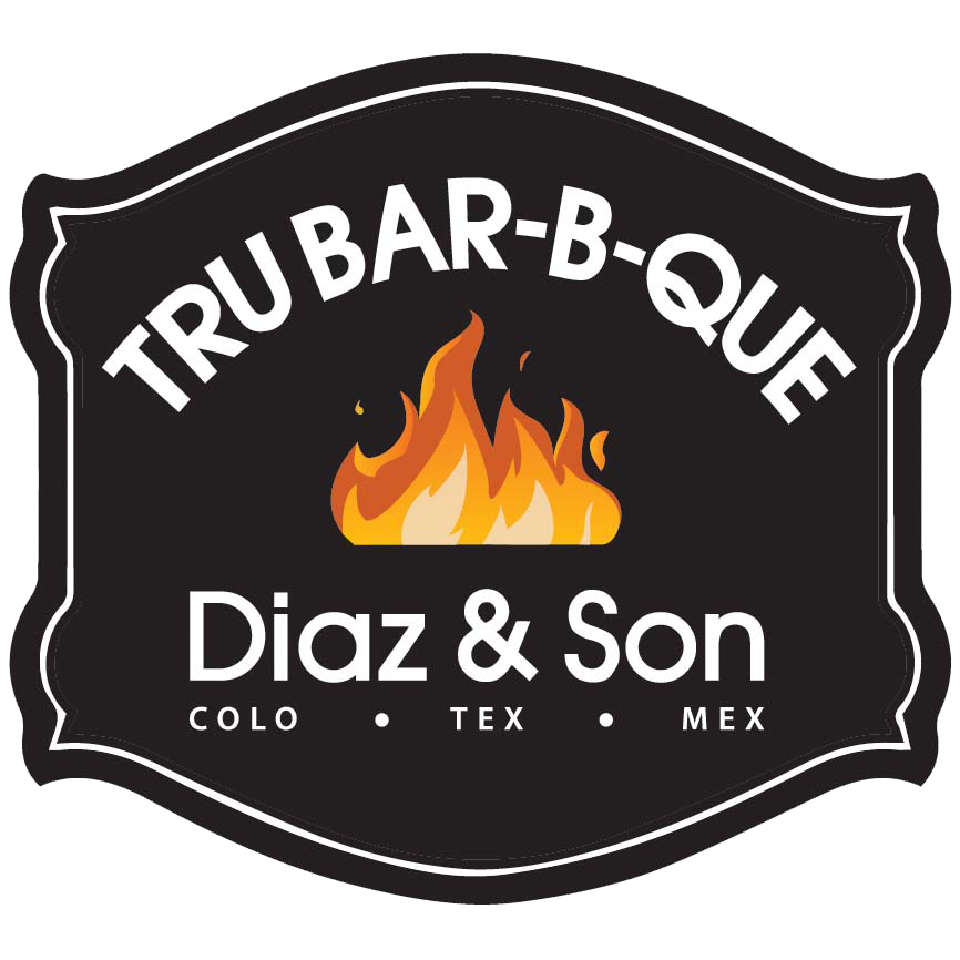 TRU Colotexmex Bar-B-Que   TRU Colo Tex Mex & Bar-B-Que smoked and grilled meats. We only use the very best local, natural, and organic products on the market.