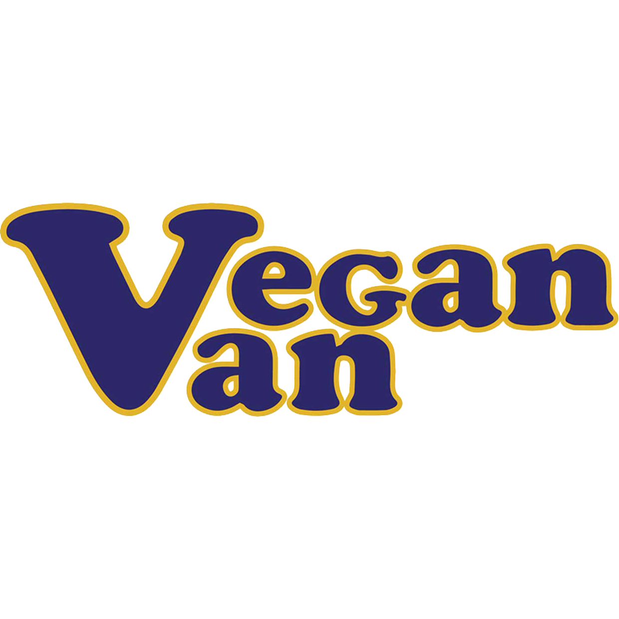 Vegan Van    Our menu will always be 100% vegan. We will source locally whenever possible and we will remain conscious of our impact on the environment, and of course, our impact on the animals.