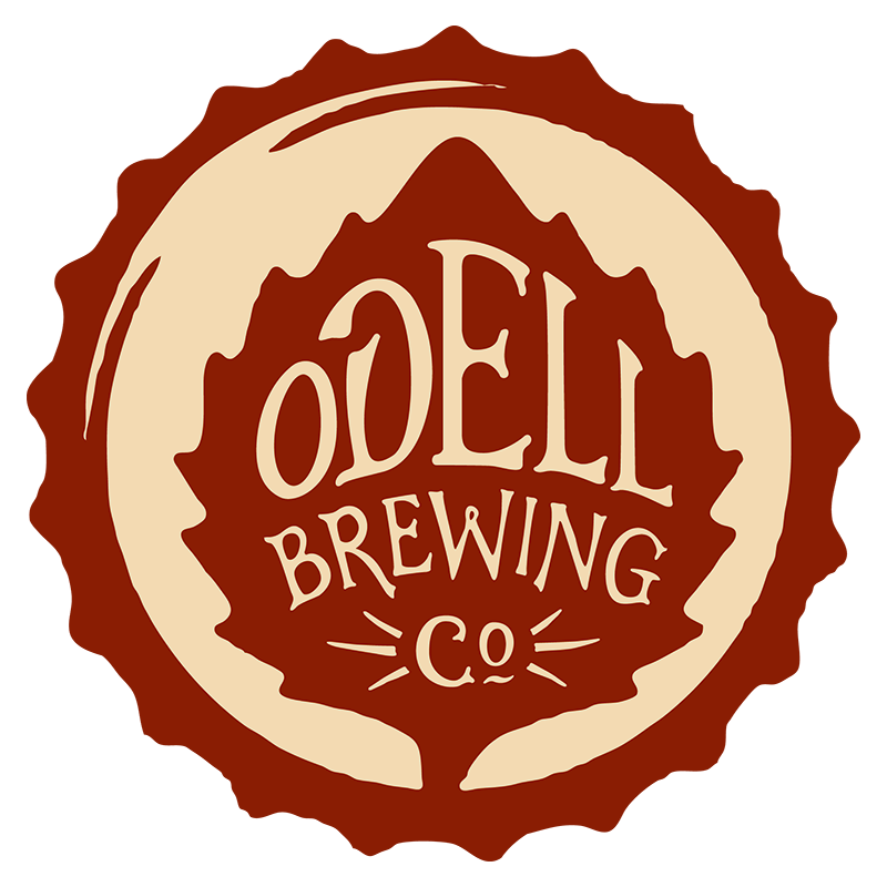 Odell_Logo_Crown_2Color.png