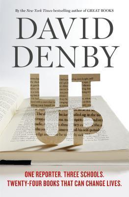 denby_lit-up.jpg