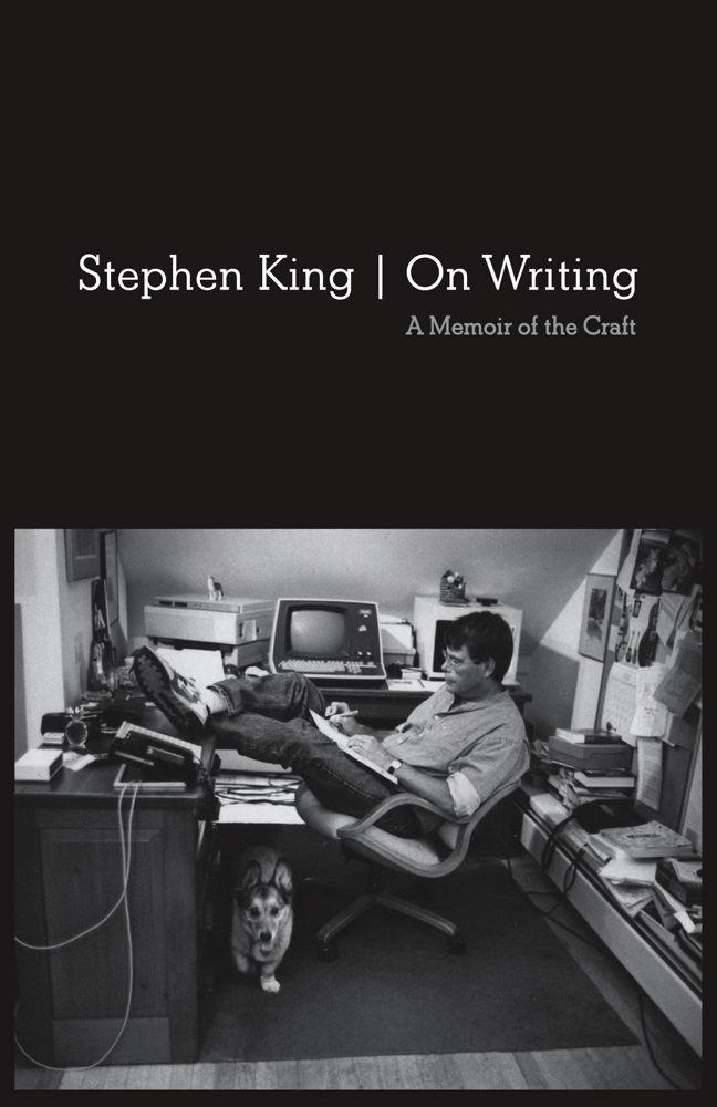 king_on-writing.jpg