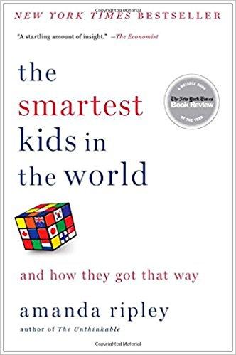 ripley_smartest-kids-in-the-world.jpg
