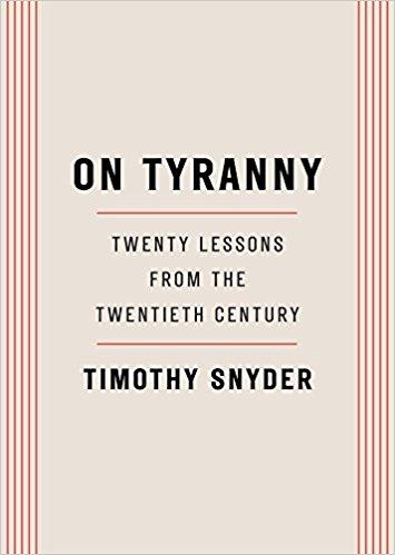 snyder_on-tyranny.jpg